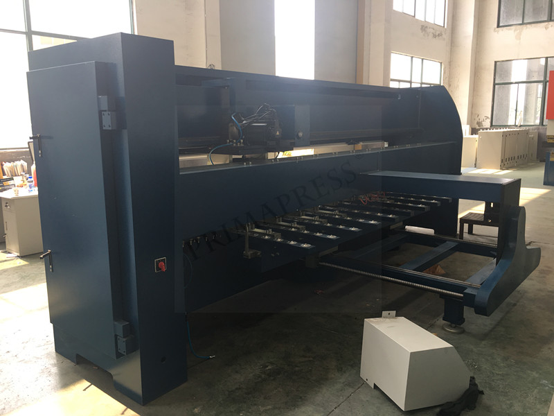 3m V Groover Machine Sheet Metal V Grooving Machines